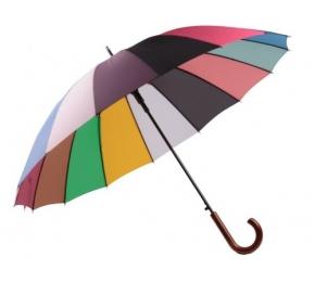 Зонт Три слона 2450