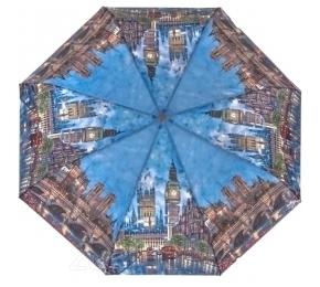 Зонт Trust 31477-3 Фото