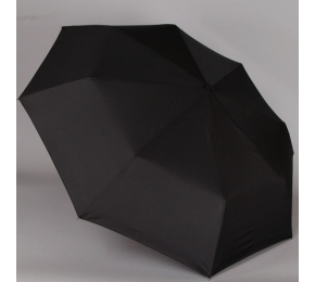 Мужской зонт ArtRain 3920