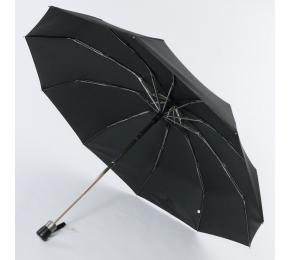 Зонт Trust 42310