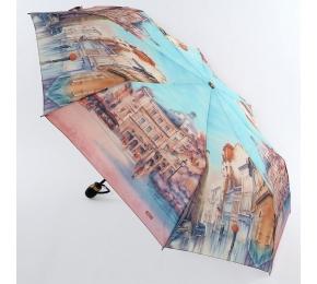Зонт Lamberti 73945-4