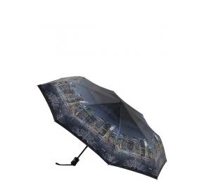 Женский зонт Три слона 884-46