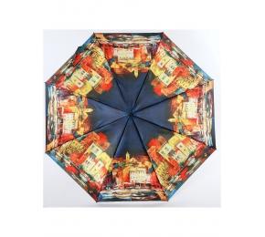 Женский зонт Zest 23944-18