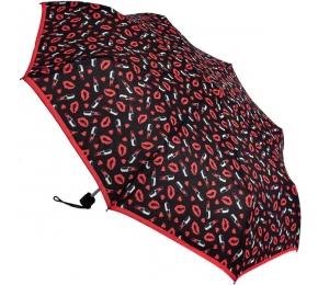 Женский зонт Airton 3512-4