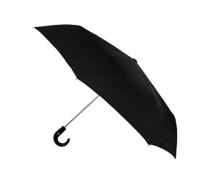 Мужской зонт Три слона 500
