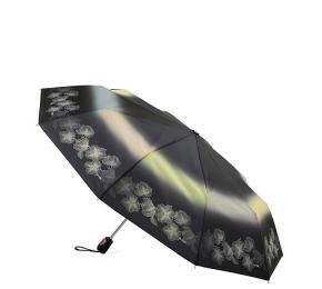 Женский зонт Три слона 310-6