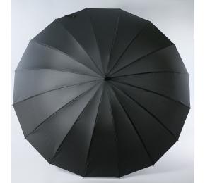 Зонт трость TRUST 19960