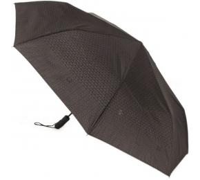 Зонт Trust 30878-8
