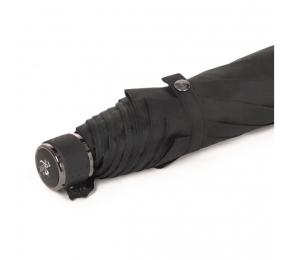 Зонт Trust 38370