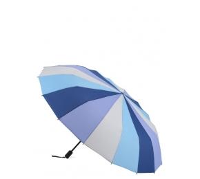Женский зонт Три слона 360-1