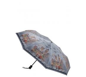 Женский зонт Три слона 884-44