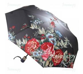 Зонт Trust 31475-9