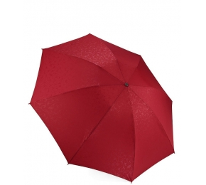 Женский зонт-наоборот Три слона 306-1