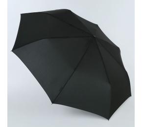 Зонт Мужской Nex 61670