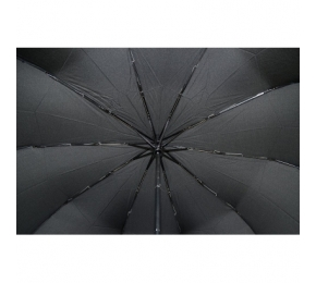Мужской зонт Три слона 510