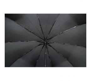 Зонт Три слона 510