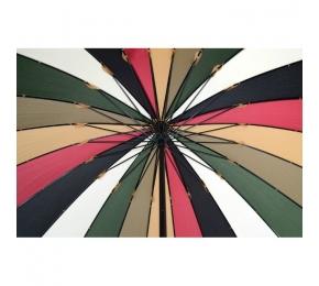 Зонт Три слона 2400-1