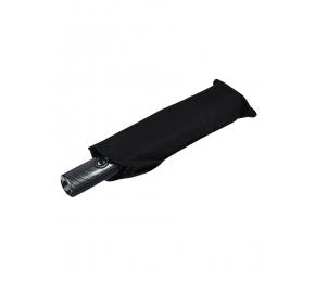Зонт мужской Gimpel GM-1