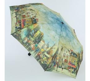 Женский зонт Nex 23945-6