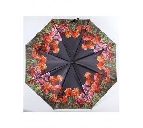 Женский зонт Zest 23944-20