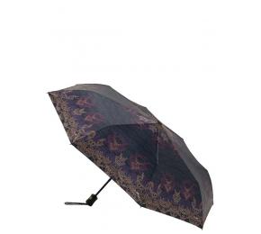 Женский зонт Три слона 884-40