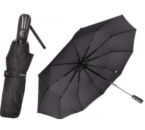Мужской зонт Три слона 605