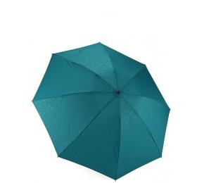 Женский зонт-наоборот Три слона 306-2