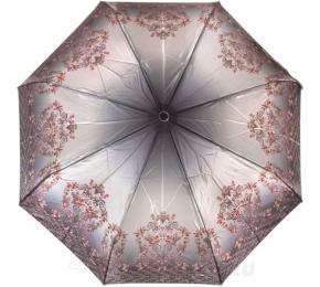 Женский зонт Три слона 884-25