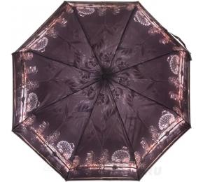 Женский зонт Три слона 884-33