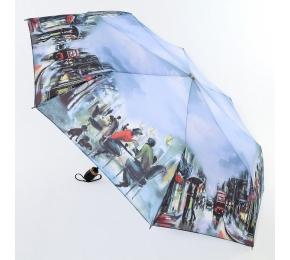 Зонт Lamberti 73945-2