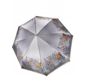 Женский зонт Три слона 132-6