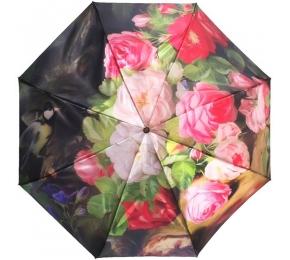 Зонт Trust 30471-4