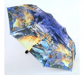 Зонт Lamberti 73945-16