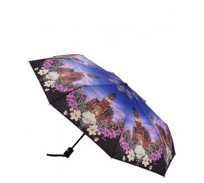 Женский зонт Три слона 883-31