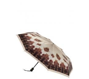 Женский зонт Три слона 884-37