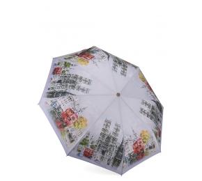 Женский зонт Три слона 101-50