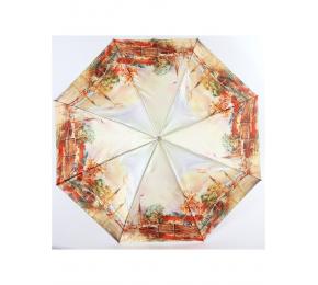 Женский зонт Zest 23944-15