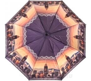 Женский зонт Три слона 884-28