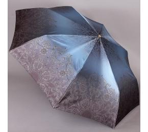 Зонт Trust 32473-1