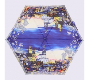 Зонт Lamberti 75119-1 Мини
