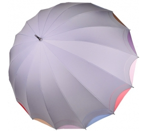 Зонт Три слона 1100-7