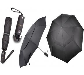 Мужской зонт Три слона 580-VT