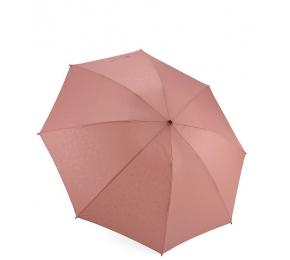 Женский зонт-наоборот Три слона 306-4
