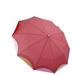 Зонт женский Три слона 110-3