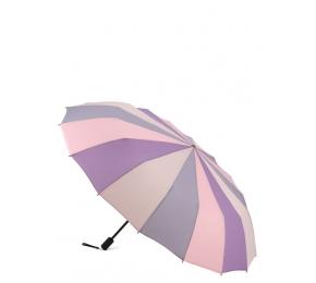 Женский зонт Три слона L3160-3