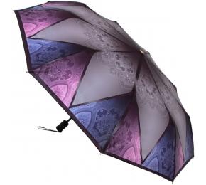 Женский зонт Три слона 391-1