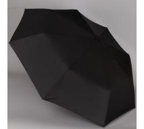 Мужской зонт ArtRain 3910