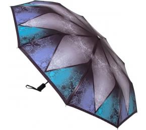 Женский зонт Три слона 391-2