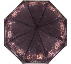 Женский зонт Три слона 884-36