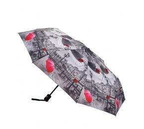 Женский зонт Три слона 883-30